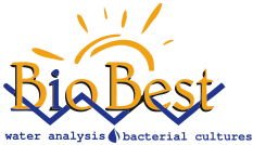 BioBest logo and link to their website